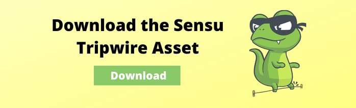 Download the Sensu Tripwire Asset (1)-1