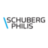 Schuberg Philips