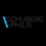 Schuberg Philips
