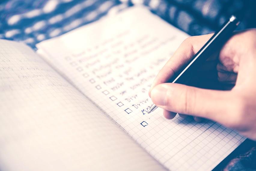 Software Development Best Practices Checklist 5 Tips For Beginners