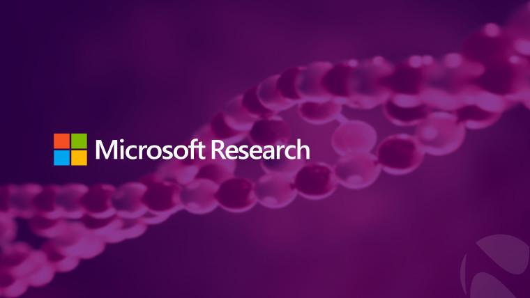 Sensu at Microsoft Research